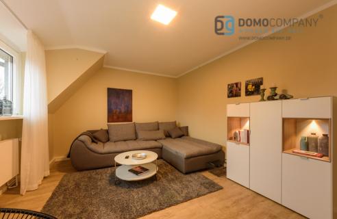 Wohnen auf Zeit - möblierte Wohnung mieten Münster Oldenburg - short term rentals